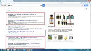 zzm-google-argan-olie