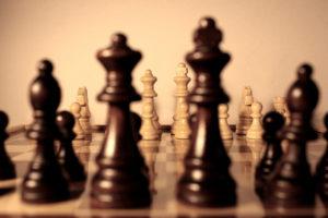 arbejd-effektivt-struktur-strategi