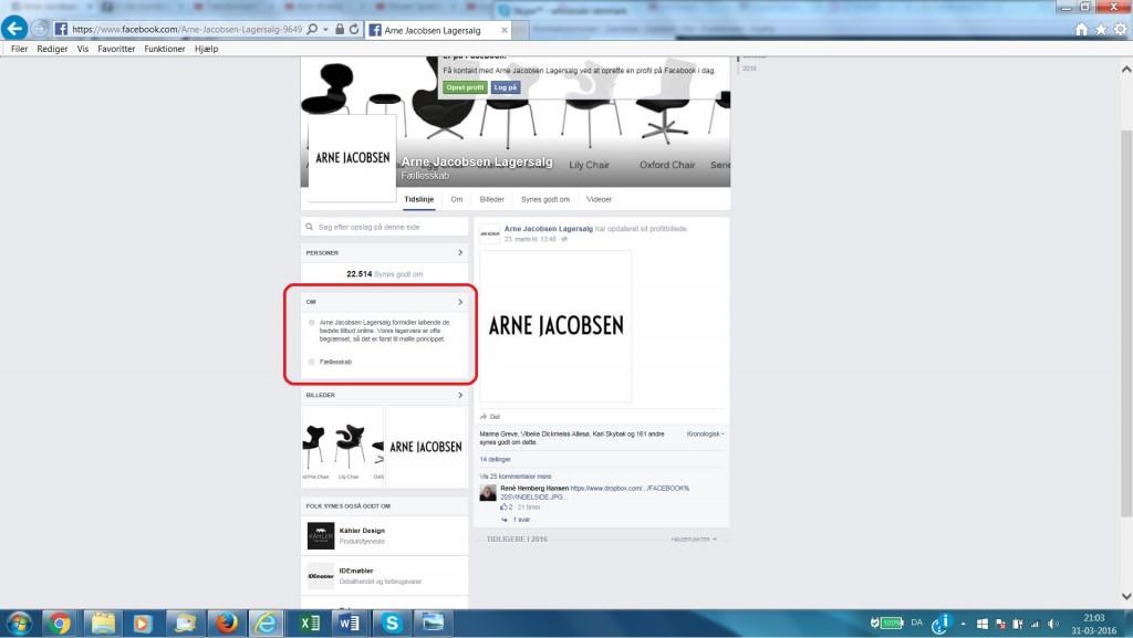 Arne-Jakobsen-konkurrence-3
